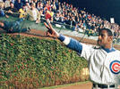 Picture for Should playing days' 'Fame' play a factor in Hall of Fame cases like Sammy Sosa?