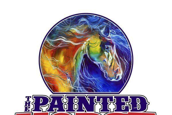 Picture for Painted Horse opens new location in Richmond