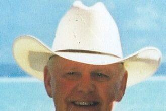 Picture for Obituary - Cliff Rustad