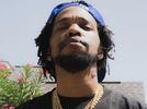 Picture for Currensy To Release New EP 'Financial District' As NFT