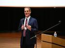 Picture for WCPS superintendent earns 'exemplary' evaluation