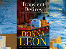 Picture for The Book Show #1707 - Donna Leon