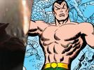 Picture for Doctor Strange 2 May Include MCU's First Reference to Namor