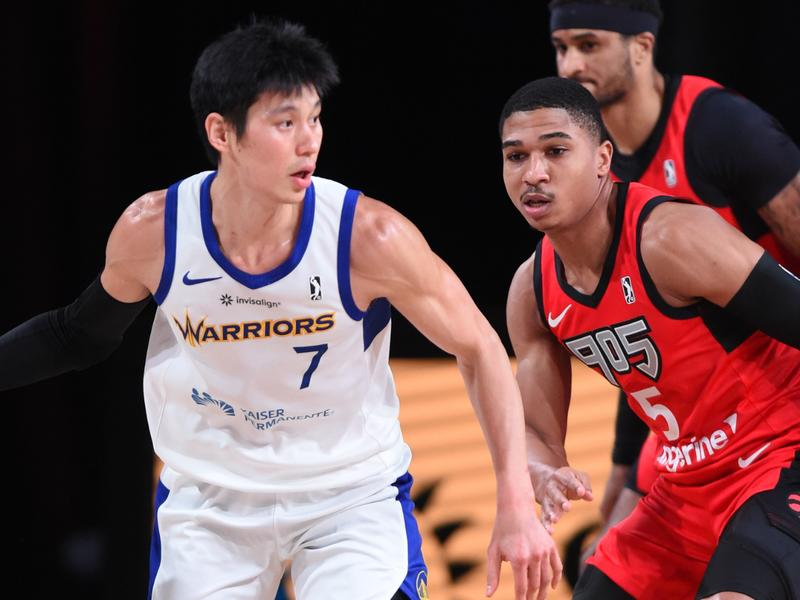 jeremy-lin-plays-well-in-return-to-g-league-action-santa-cruz-warriors-win-eighth-straight