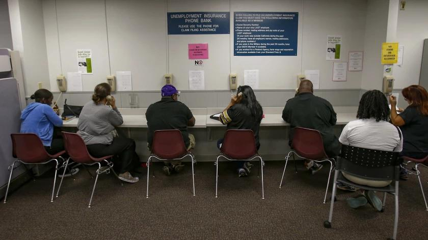 Picture for Getting unemployment benefits in California is changing. What you need to know