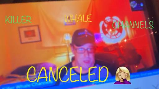 Video Cover