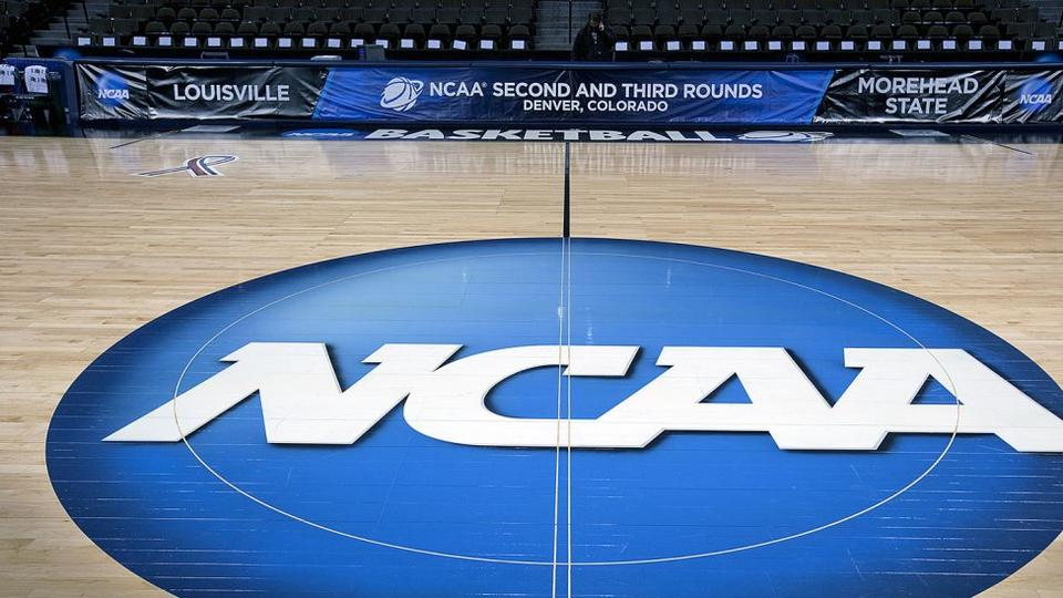 Picture for Probe finds NCAA prioritizes men's basketball, undervalues women's basketball
