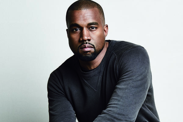 Picture for Kanye West breaks ARIA Singles Chart record with Donda