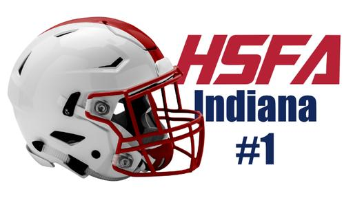 Center Grove Finishes No 1 In Final 2020 High School Football America Indiana Top 10 News Break