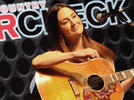 Picture for Top 10 Songs By Natalie Hemby