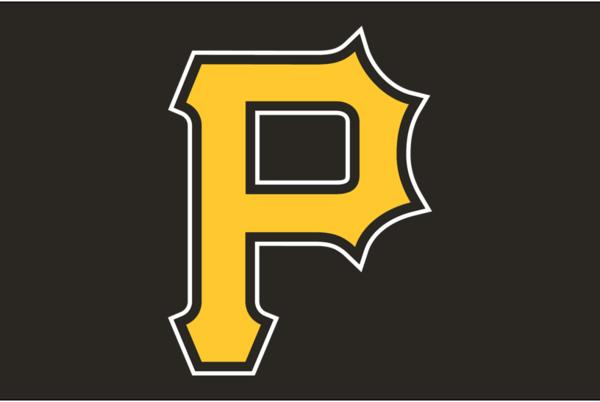 Picture for Pirates Beat Marlins 2-1