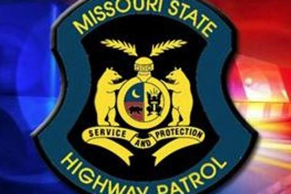 Picture for Jefferson City state trooper injured by drunk driver in Miller County