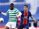 Picture for Olivier Ntcham has let Celtic down too often; his departure won't sting