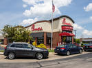 Picture for Chick-fil-A's first Hawaii location opening next year with 2 more restaurants to follow