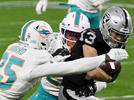 Picture for KC Chiefs are just window shopping on Xavien Howard