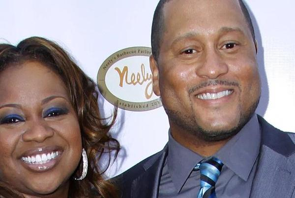 Picture for The Truth About Gina And Pat Neely's Divorce