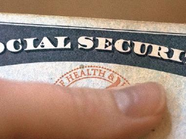 social-security-checks-to-get-big-boost-as-inflation-rises-newsbreak