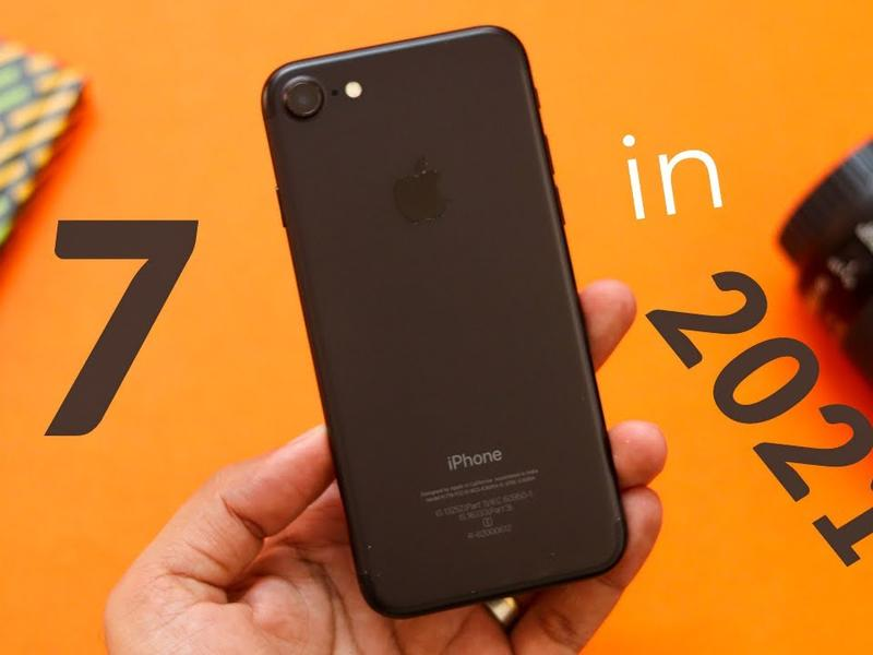 iphone-7-review-in-2021-is-it-still-worth-buying