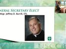 Picture for UPDATE: USCCB general secretary resigns; reports allege 'possible improper behavior'