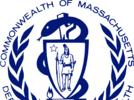 Picture for Massachusetts updates mask guidelines for fully vaccinated residents