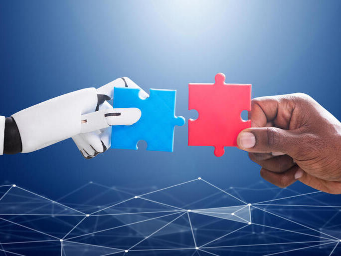 how-low-code-development-could-boost-ai-adoption