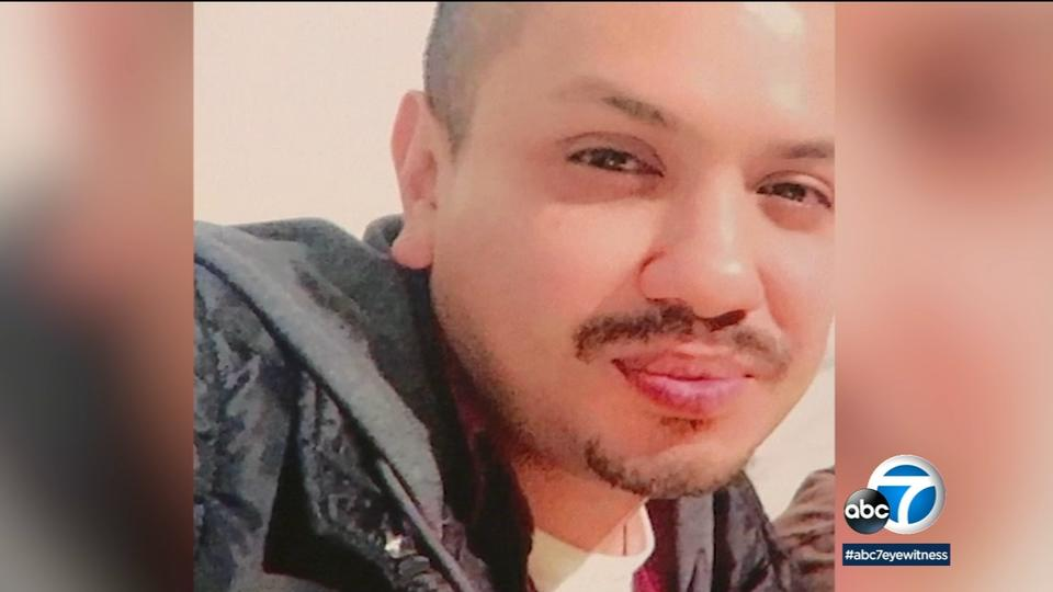 Picture for Arrest made in fatal shooting of Rite Aid clerk who confronted shoplifters in Glassell Park