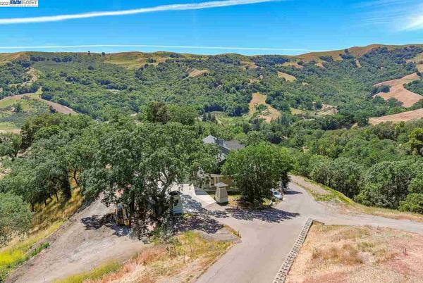 Picture for Check out these Pleasanton homes on the market
