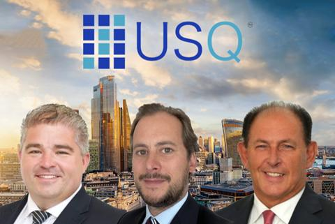 Picture for Alternative risk transfer MGA USQRisk launches London platform