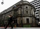 Picture for BOJ policymaker sees prospects of deeper debate on price goal this year