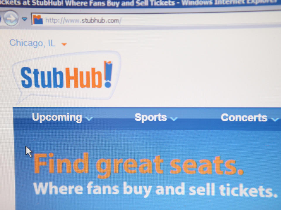 stubhub-to-refund-over-3-million-to-more-than-8500-colorado-customers-newsbreak