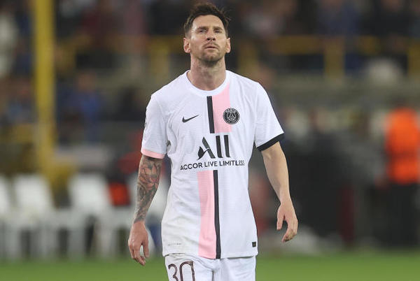 Picture for Metz vs. PSG: Ligue 1 live stream, TV channel, how to watch Paris Saint-Geramain online, news, odds, time