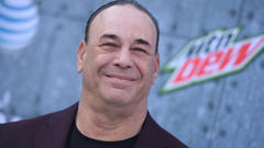 Cover for Jon Taffer of 'Bar Rescue' talks the one mistake restaurateurs make, his time in Illinois, and the lingering effects of COVID-19