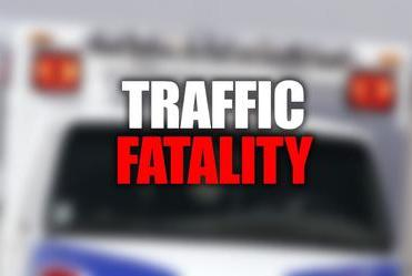 Picture for Pedestrian struck and killed Thursday morning in Traverse County