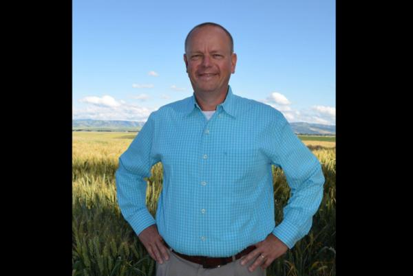 Picture for 'Hate-filled wine': Walla Walla County leader publicly clashes with constituent on social media