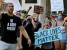 Picture for Editorial: New Charleston protest rules strike good balance on free speech, public safety