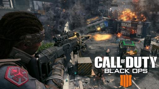Call Of Duty Black Ops 4 S D Glitch Allows Players To Defuse Bomb