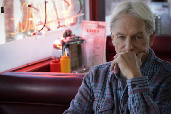 Picture for 'NCIS': Here's How Gibbs' Emotional Exit Episode Performed in TV Ratings
