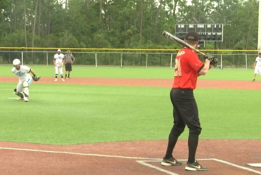 Picture for World Sports League holds their largest slowpitch softball tournament ever in Bay County