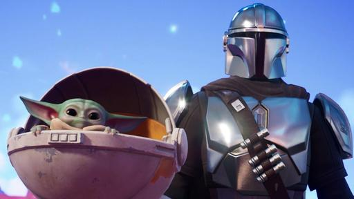 Fortnite Season 5 The Mandalorian Skin Gameplay News Break The the mandalorian skin is a fortnite cosmetic that can be used by your character in the game! the mandalorian skin gameplay
