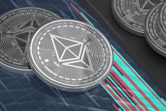 Picture for Ethereum ETF To Follow Bitcoin ETF? Why ETH Is Shooting For All-Time Highs