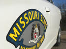 Picture for Chicago Man With Moderate Injuries In Audrain County Accident