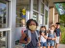 Picture for LIST: North Alabama school mask requirements and health protocols for 2021-2022