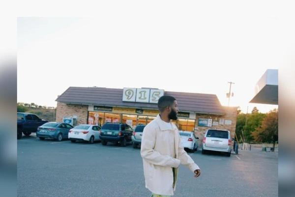 """Picture for Khalid Shares """"Present"""" & Reveals """"Scenic Drive EP"""" Features Including JID, Ari Lennox, Smino"""