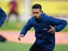 Picture for Manuel Lanzini could be set for Dimitri Payet reunion - report
