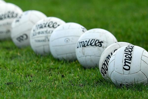 Picture for Boyle makes successful appeal to Connacht GAA Council