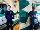 Picture for New Providence EMS Welcomes Julian Le Brun and Jeff Wang