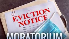 Cover for Virginia's Rent Relief Program may still be able to help