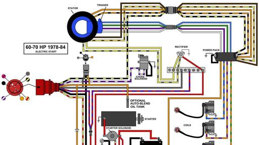 [SCHEMATICS_4FR]  Johnson Controls Wiring Diagram | News Break | Johnson Controls Wiring Diagram |  | News Break