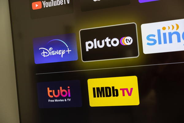 Picture for Google TV may add 'free channels' — which you almost certainly already have