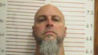 Picture for Man accused of killing TDOC administrator Debra Johnson expected to plead guilty Monday